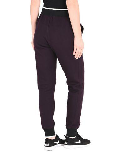 Pantaloni Pantaloni Pant Nike Nike Archive Fleece 1Oqd1nv