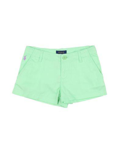 RALPH LAUREN - Shorts & Bermuda