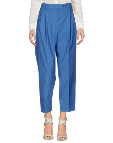 TROUSERS - 3/4-length trousers Braguette 3iQ3r