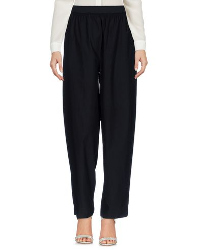 shop tilbud perfekt online Fly Pantalon 2014 unisex bilder til salgs billig salg ekstremt HBcwTM