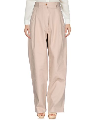 Fly Pantalon Billigste for salg beste tilbud klaring lav pris q9vXYsKxH