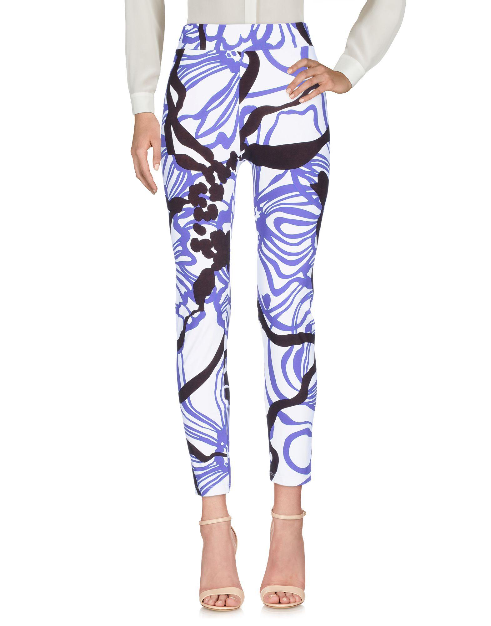 Pantalone Clips More Donna - Acquista online su xvHidQyp