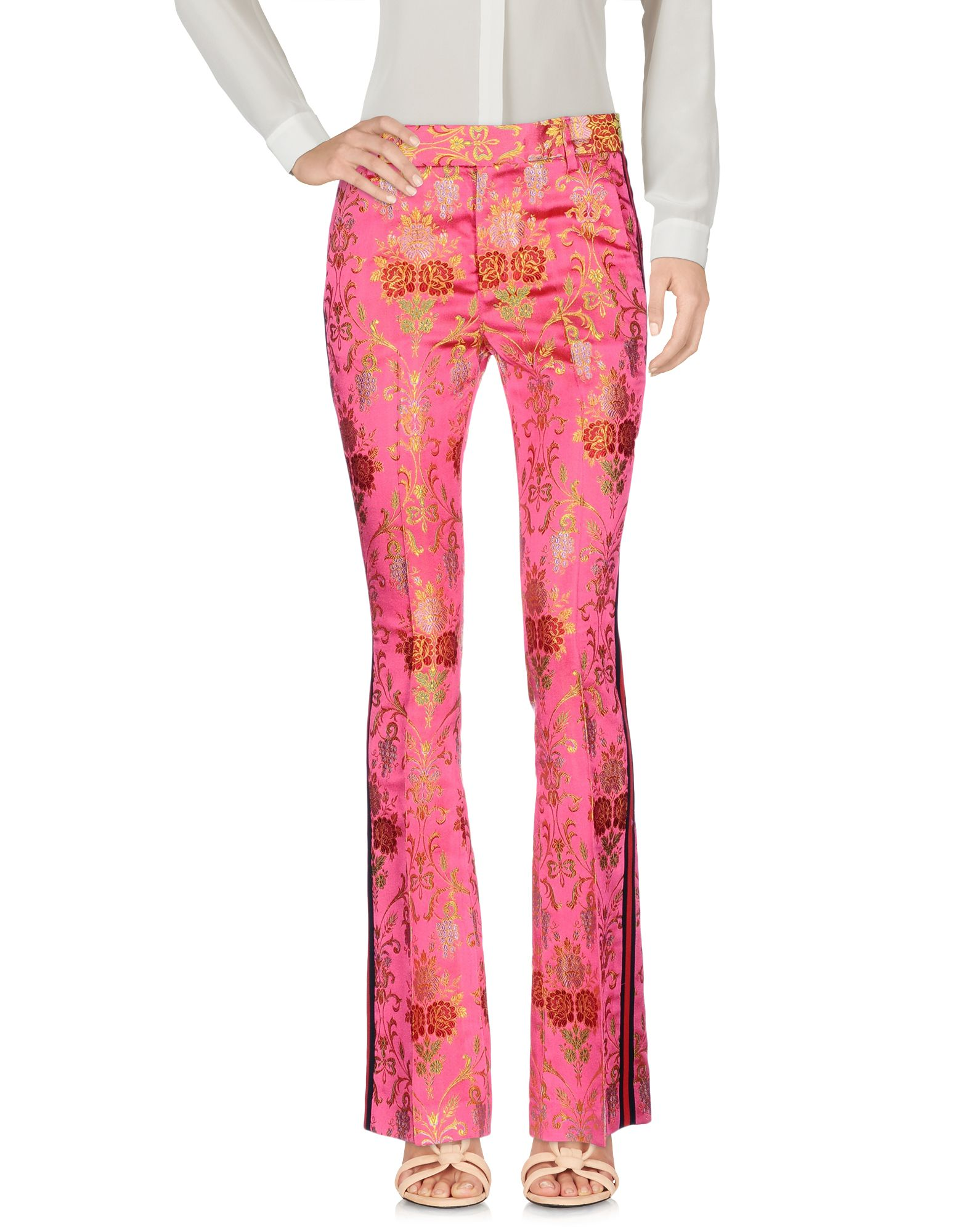 Pantalone Femme By Michele Rossi donna - - 13121475IM  hohes Ansehen