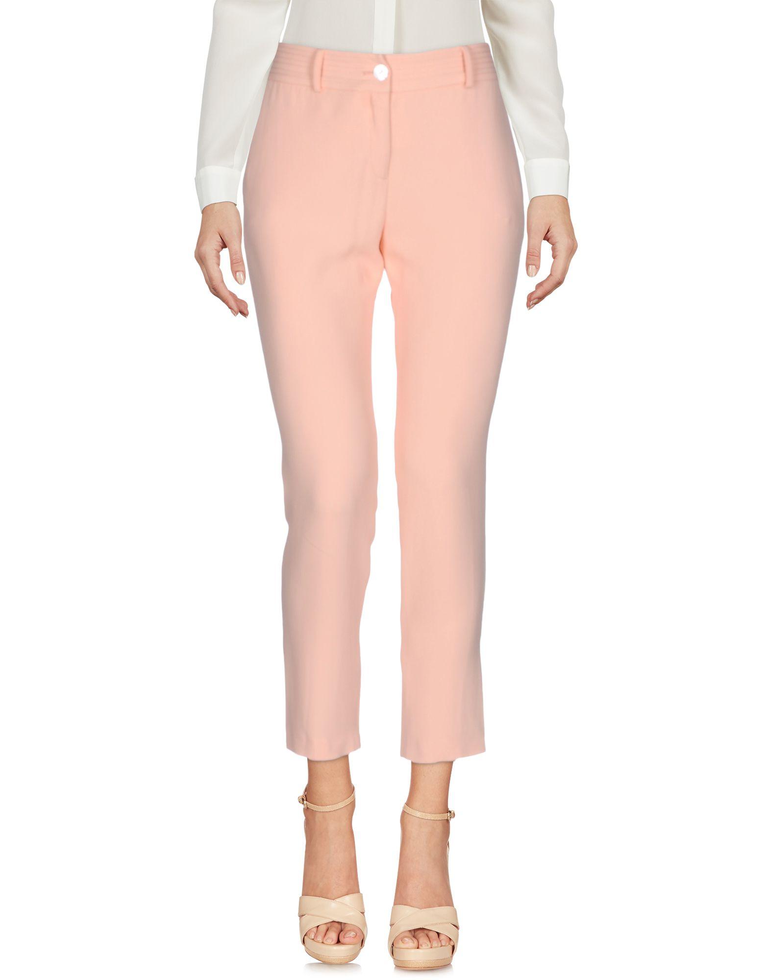 Pantalone Classico Blumarine Donna - Acquista online su 74L90iqgx