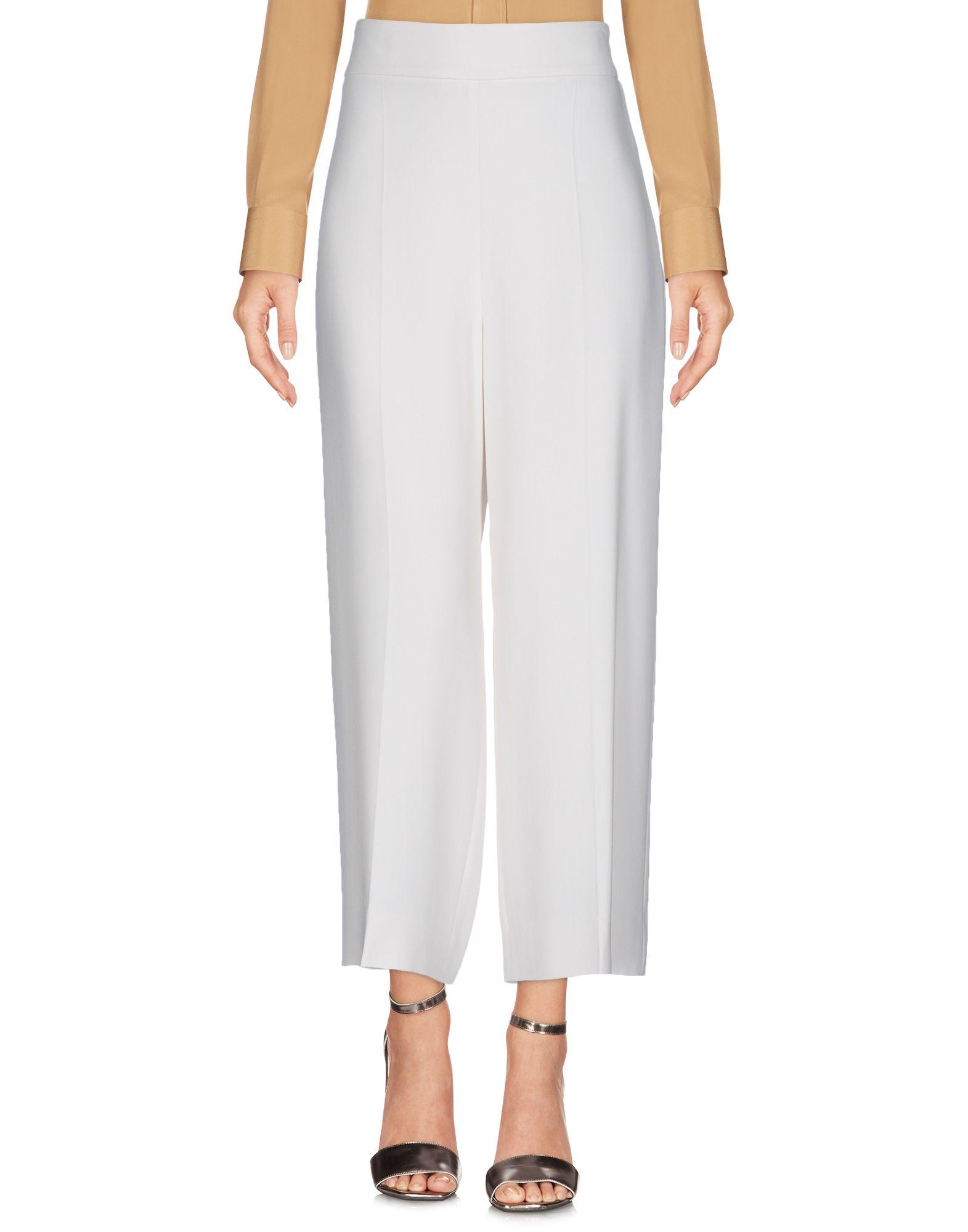 Pantalone 'S Max Mara Donna - Acquista online su CJPUTn