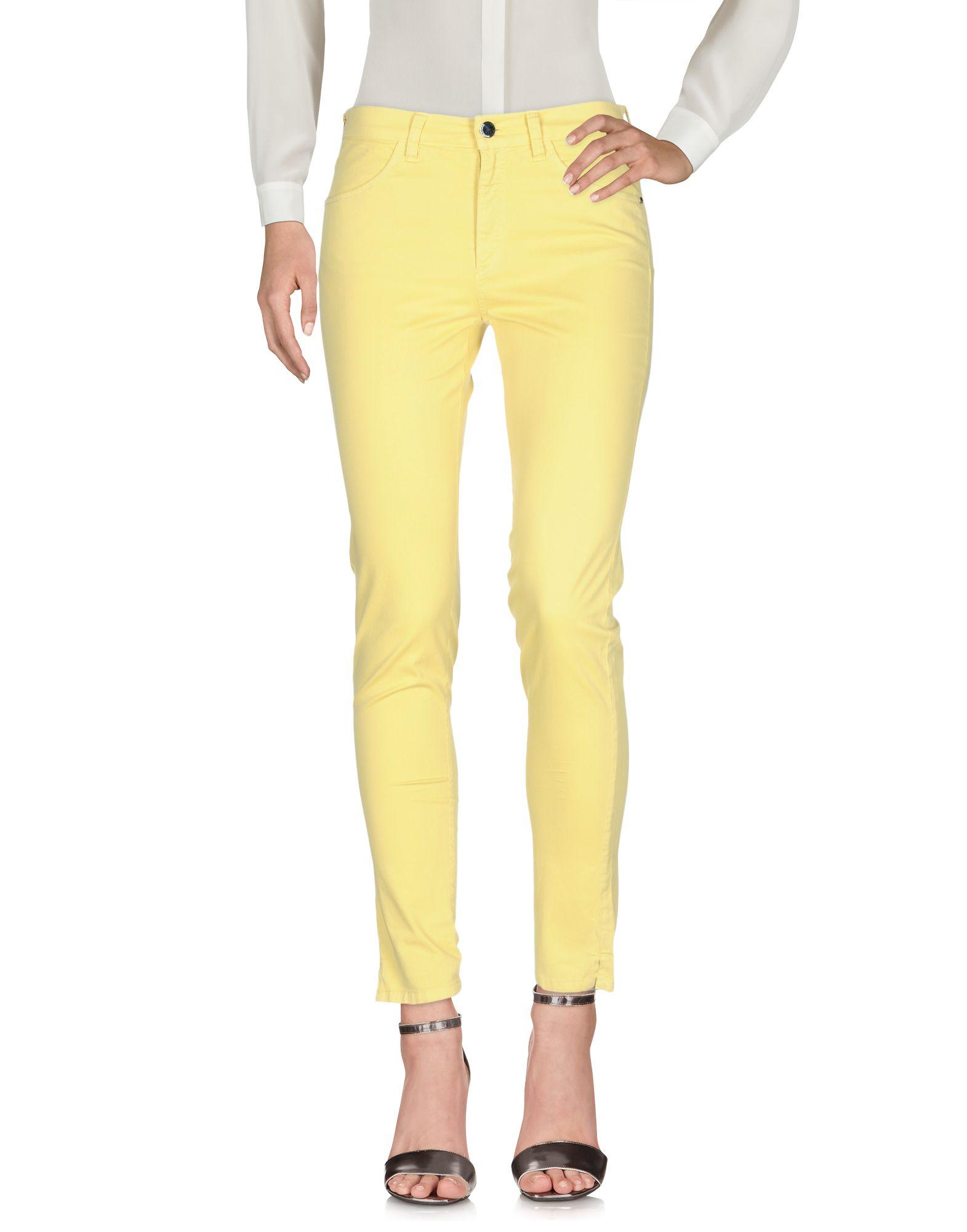 Pantalone Diana Gallesi damen - 13121565DX