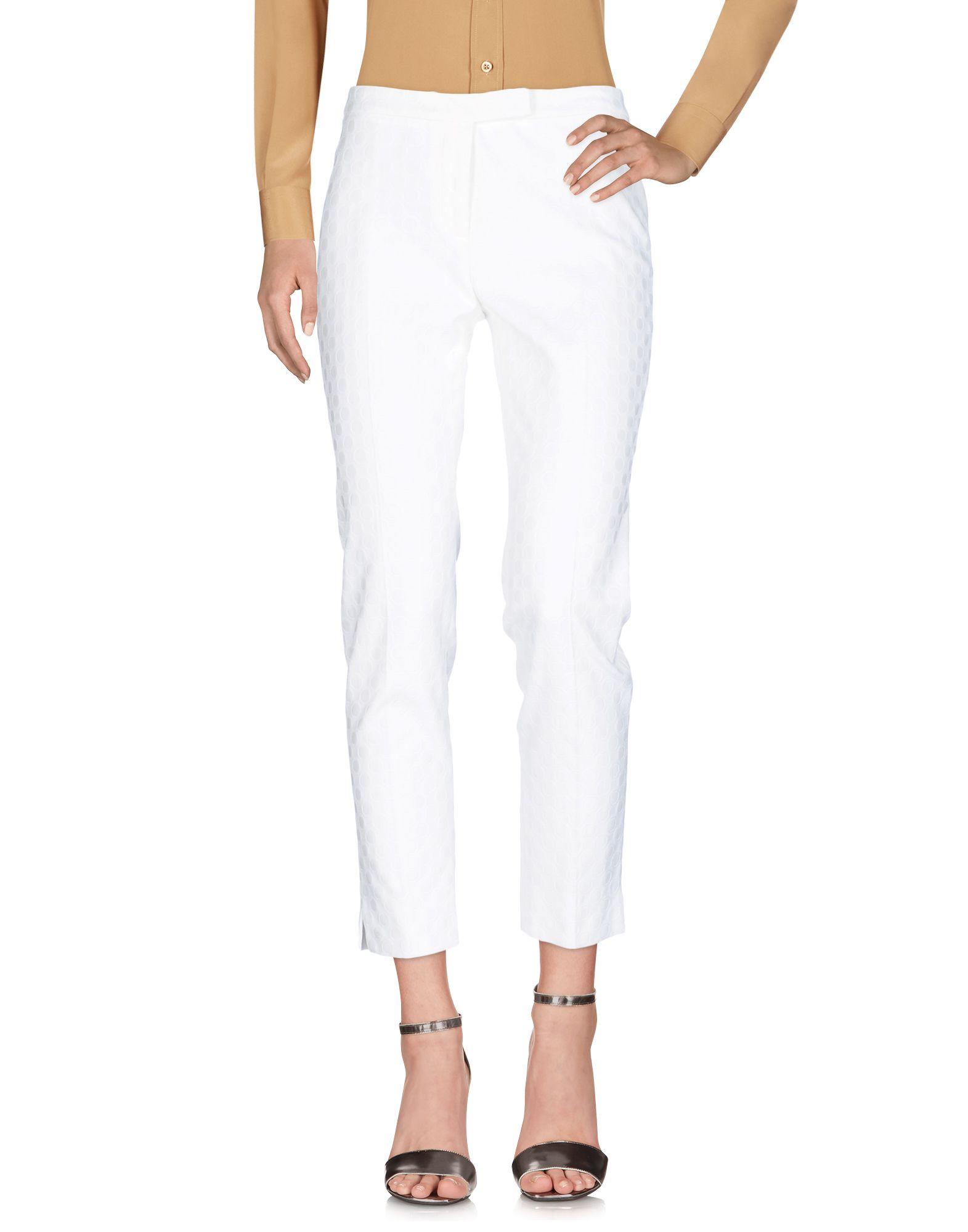 Pantalone P P P One donna - 13121678KQ 325