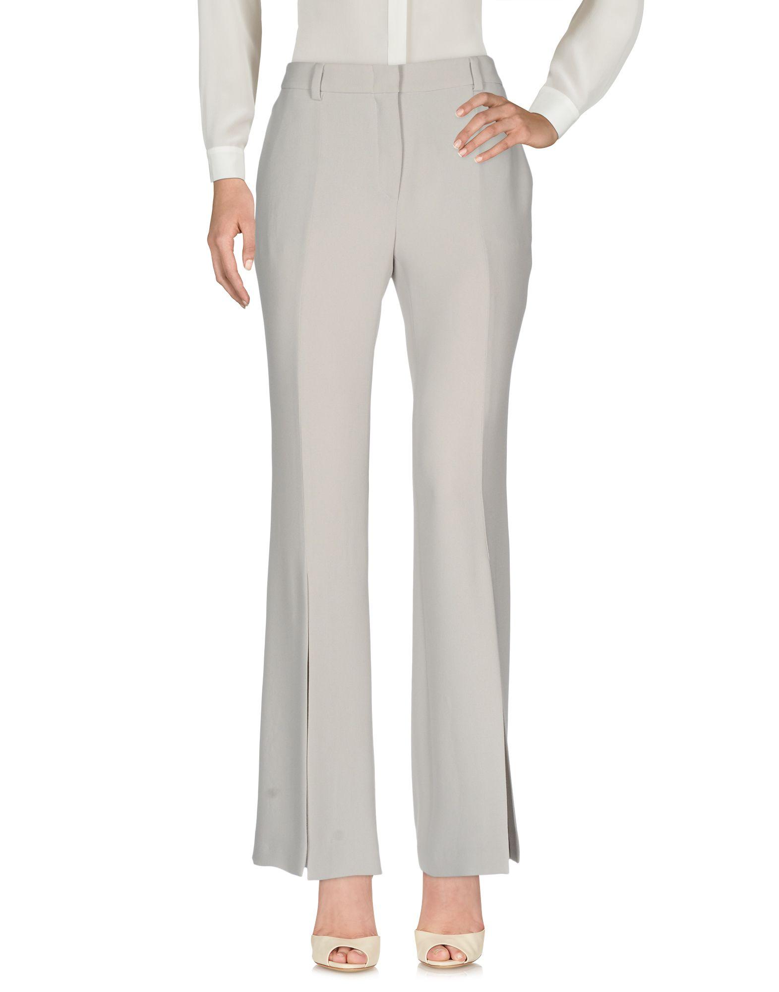 Pantalone L' Autre Chose Donna - Acquista online su 5k2Vm