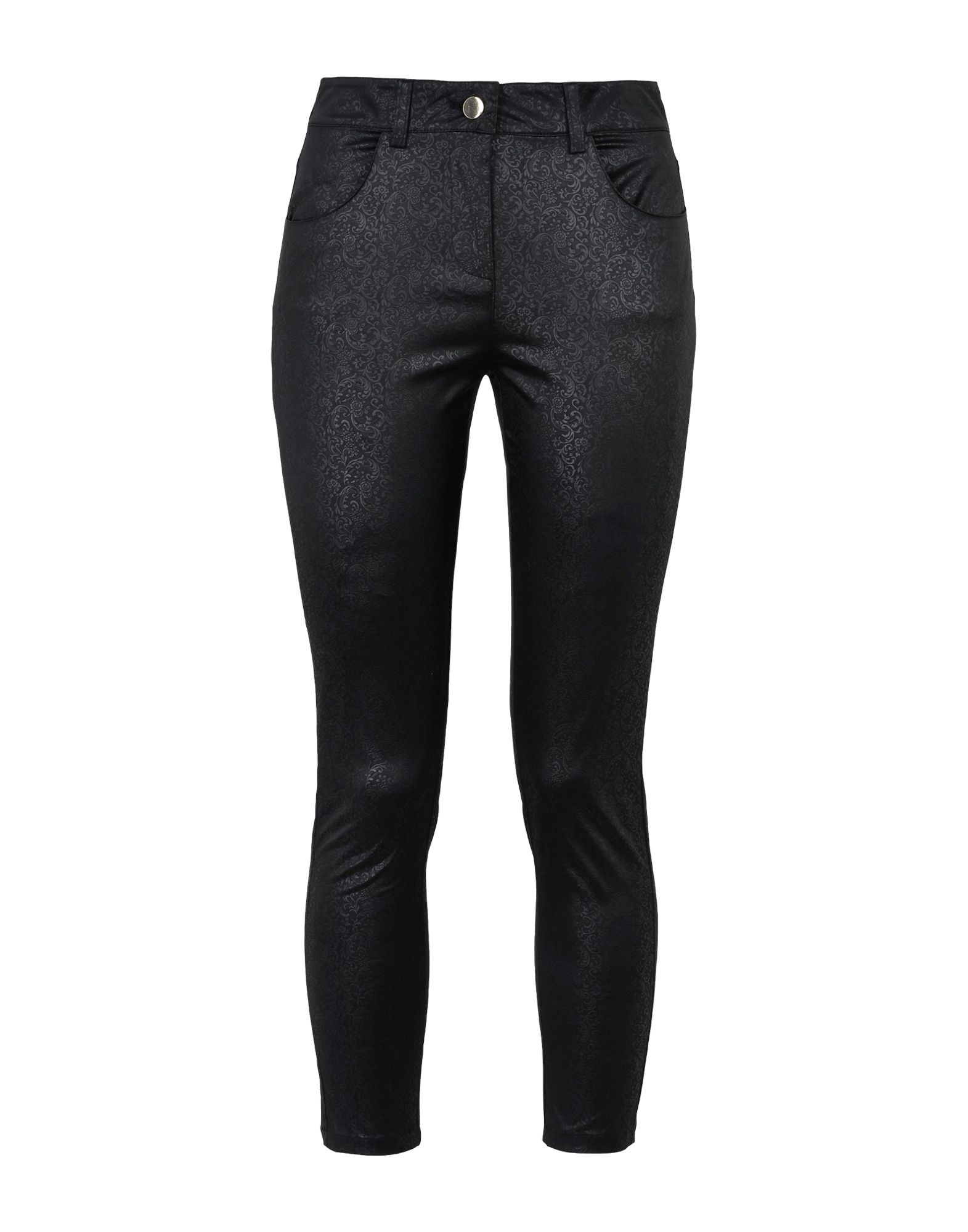 TROUSERS - Casual trousers Jolie By Edward Spiers Clearance Many Kinds Of Cheap Online Ayk4i2Euh