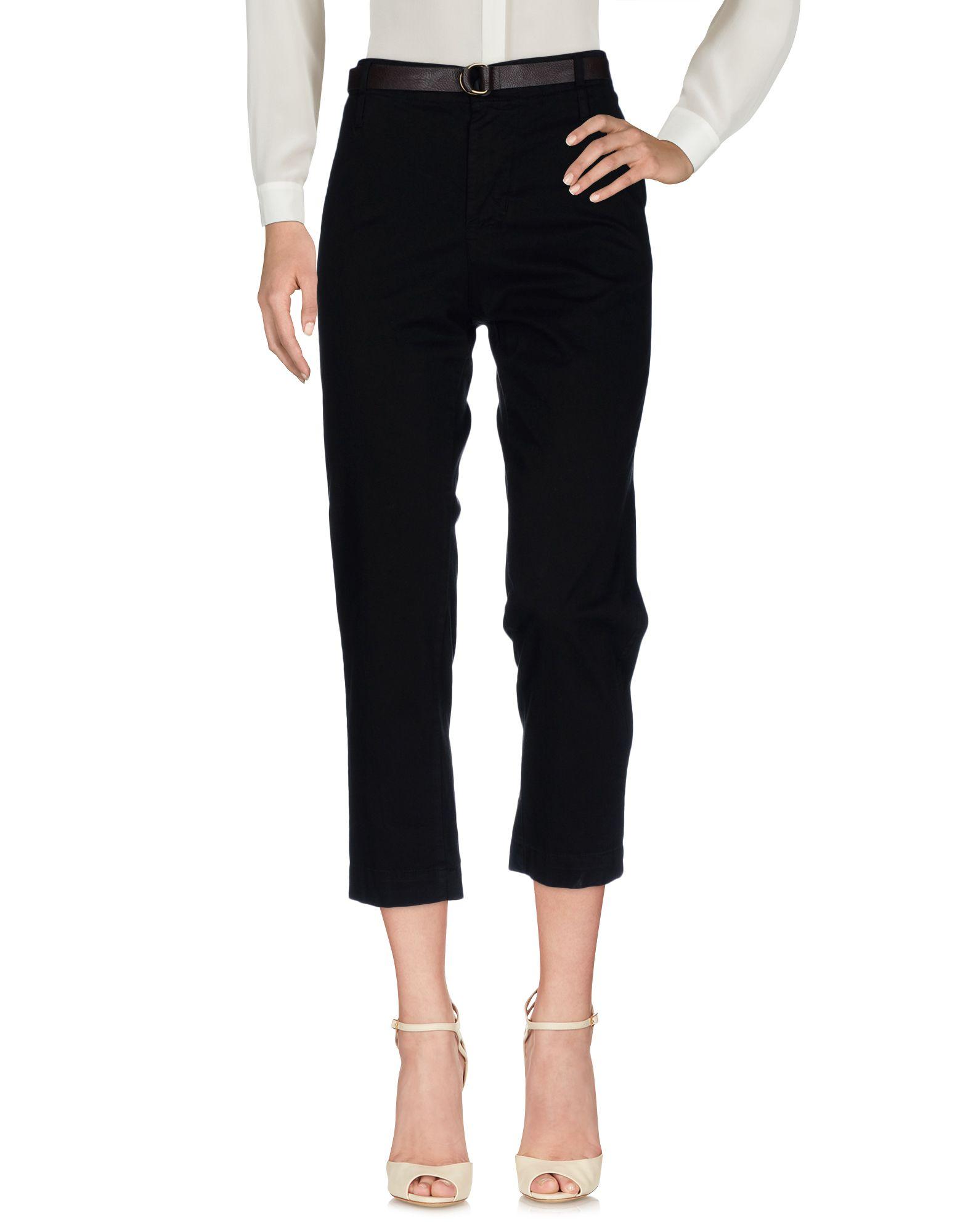Pantalone Guardaroba By By By Aniye By donna - 13121719XI 39f