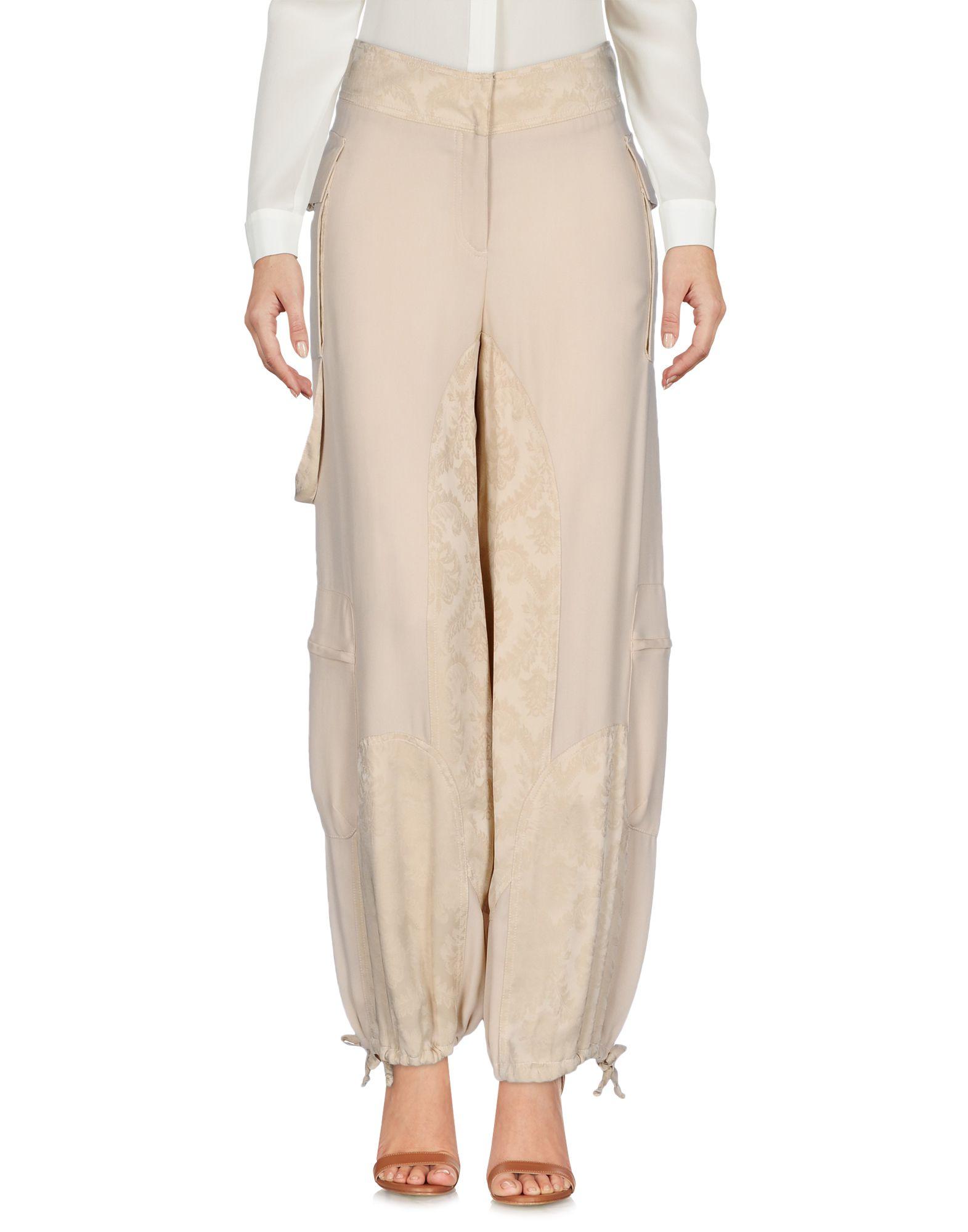Pantalone Antonio Marras Donna - Acquista online su