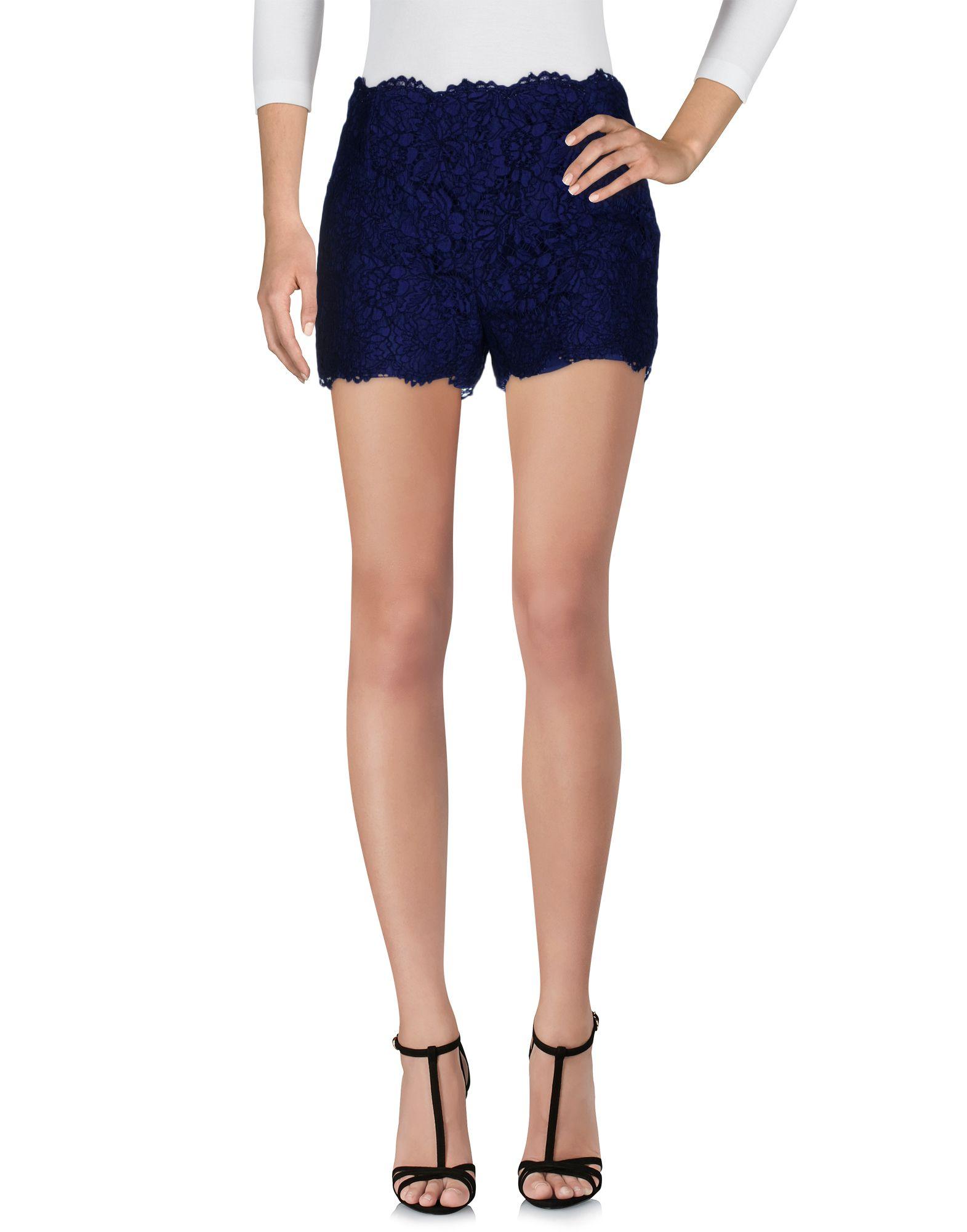 Shorts Valentino Donna - Acquista online su gd2Pc