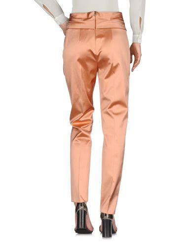 Just Cavalli Pantalon nicekicks billig pris kjøpe billig valg billig salg nicekicks CSCaGBOOS
