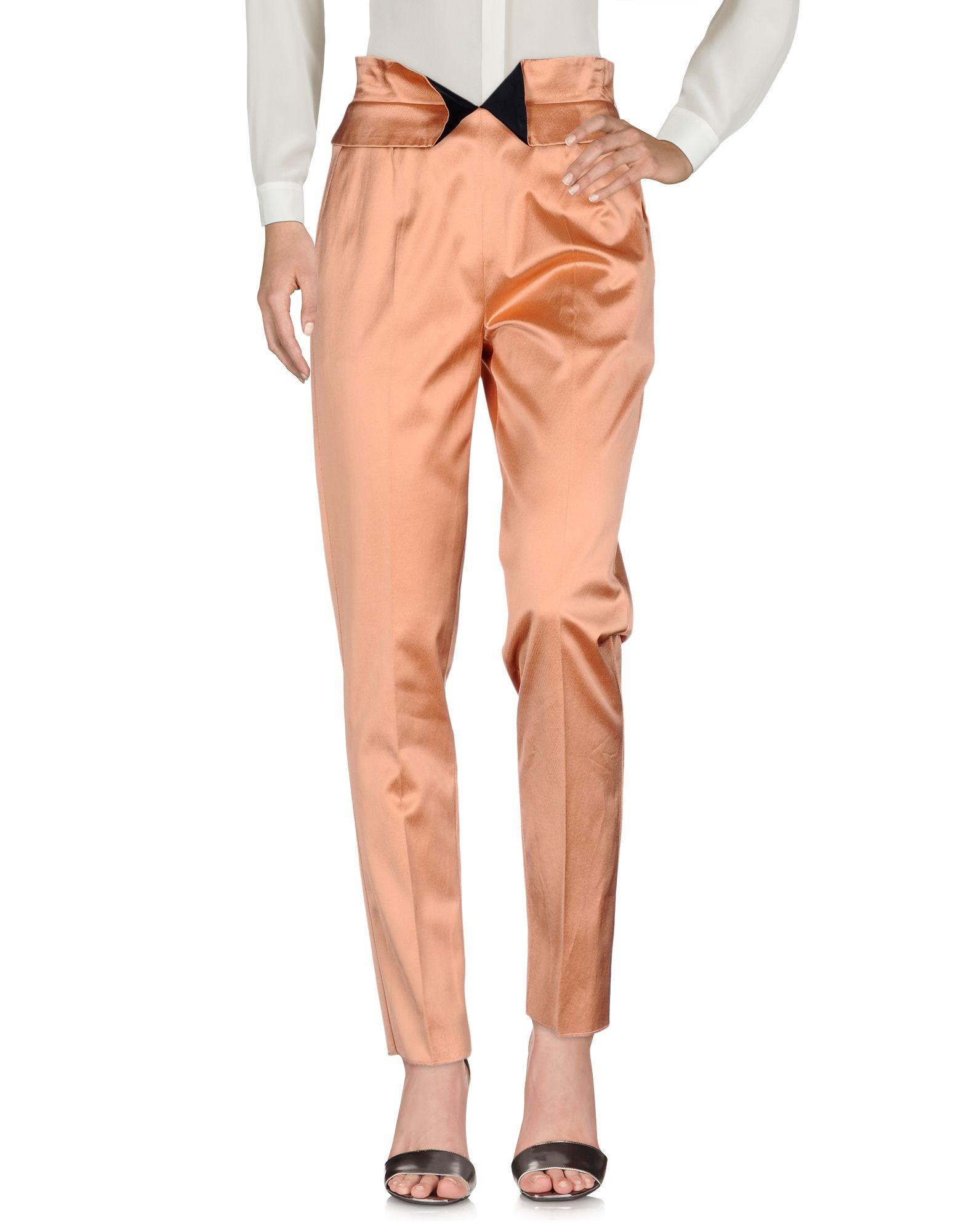 Pantalone Just Cavalli Donna - Acquista online su 0BqzXiMp2