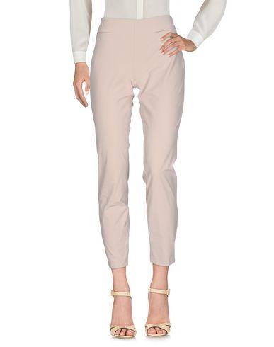 CRISTINAEFFE - Casual trouser