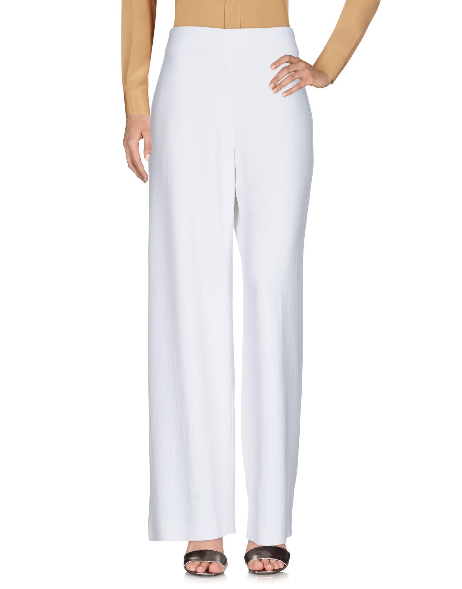Pantalone Tom Ford Donna - Acquista online su oUwKuraX