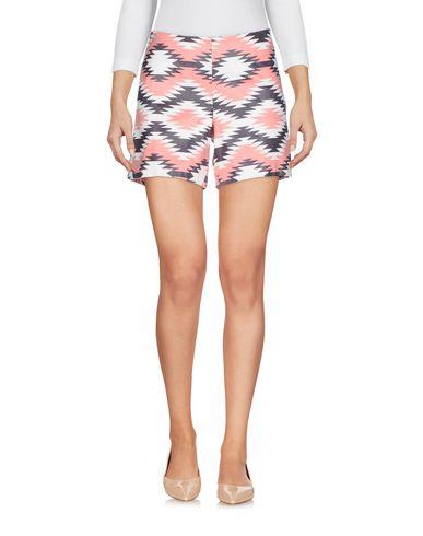 Rosa Oransje Shorts oppdatert amazon billig pris ekte online 5ayxI9DO
