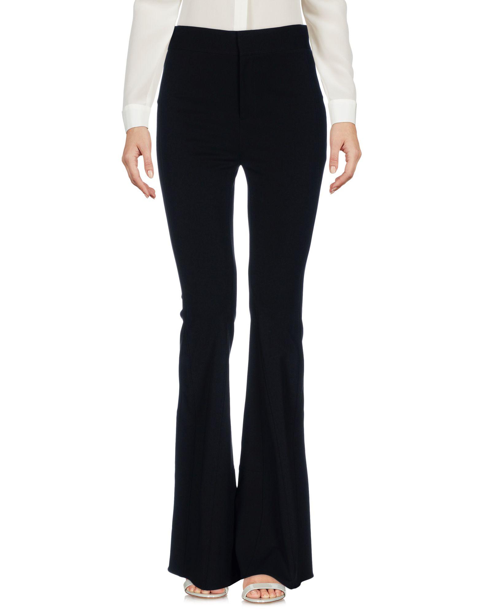 Ligne FemmesAcheter Givenchy À En Pantalons uXiPkZ