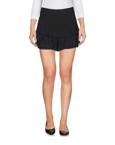 Genießen Sie Online-Verkauf Wahl EDWARD ACHOUR Shorts Mode-Stil zum Verkauf Outlet Preiswert xv18d