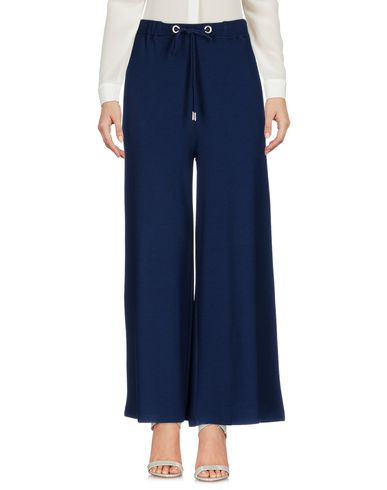 FAY - Pantalon