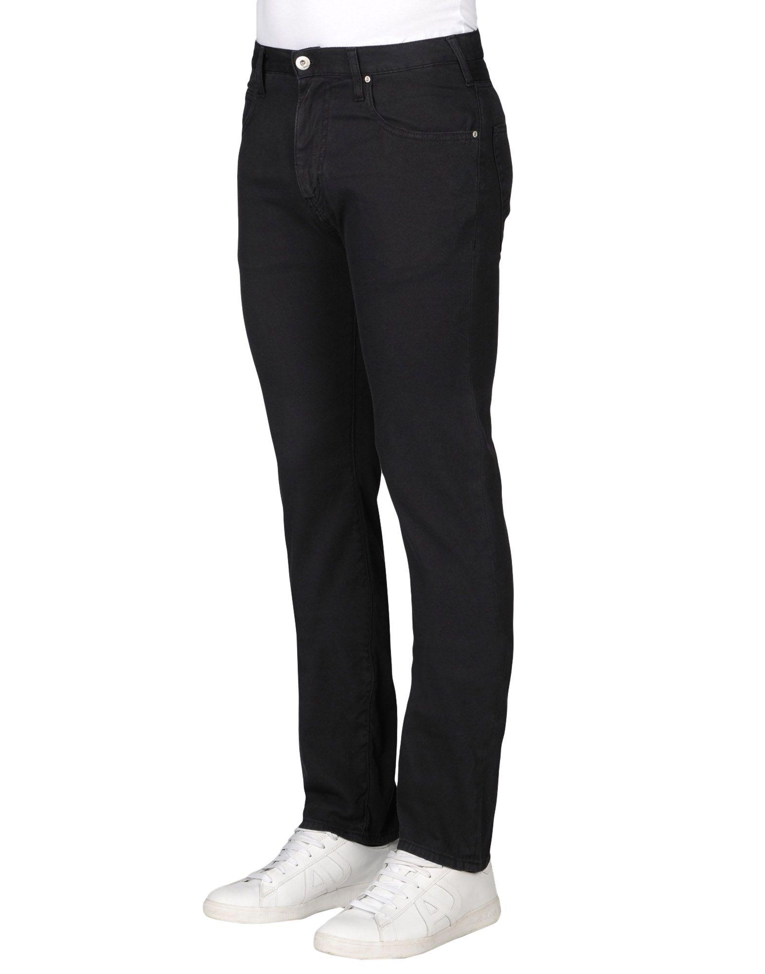 5 Tasche Armani Jeans Uomo - Acquista online su