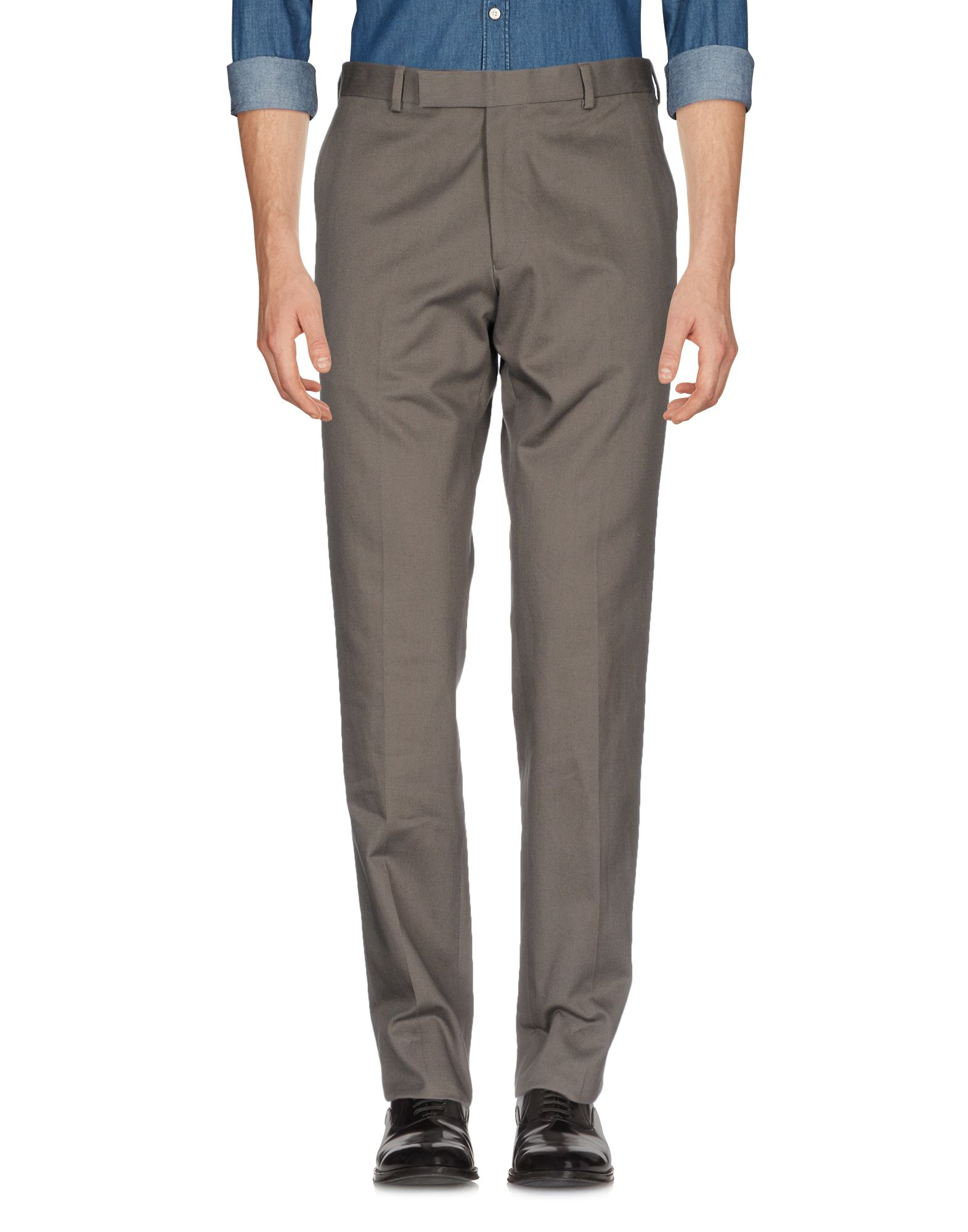Chinos Richard James Uomo - Acquista online su