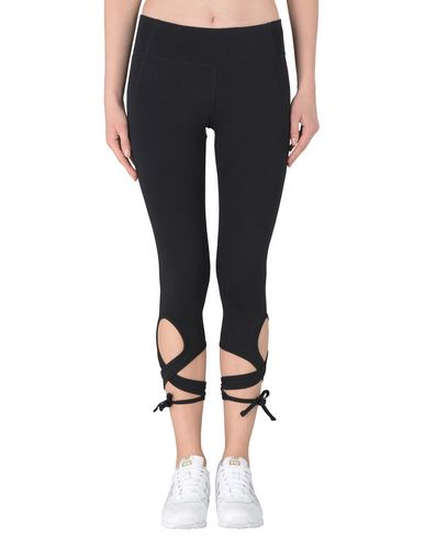 Dkny Leggings   Pantalons D by Dkny