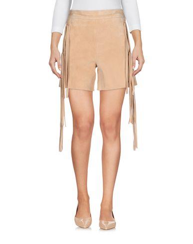 CHLOÉ - Shorts & Bermuda
