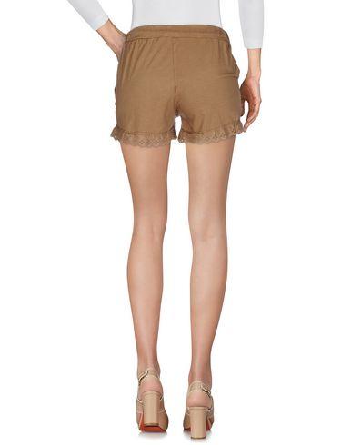 Motell Shorts kjøpe online autentisk gSSQO