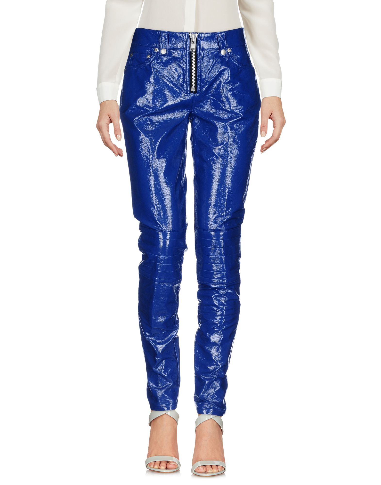 Pantalone Department 5 Donna - Acquista online su ja1P2Oz6M