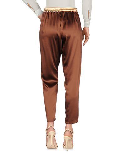 LIIS - JAPAN Pantalón