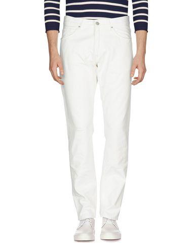 Carhartt Jeans salg hvor mye billig nytt A494Ri