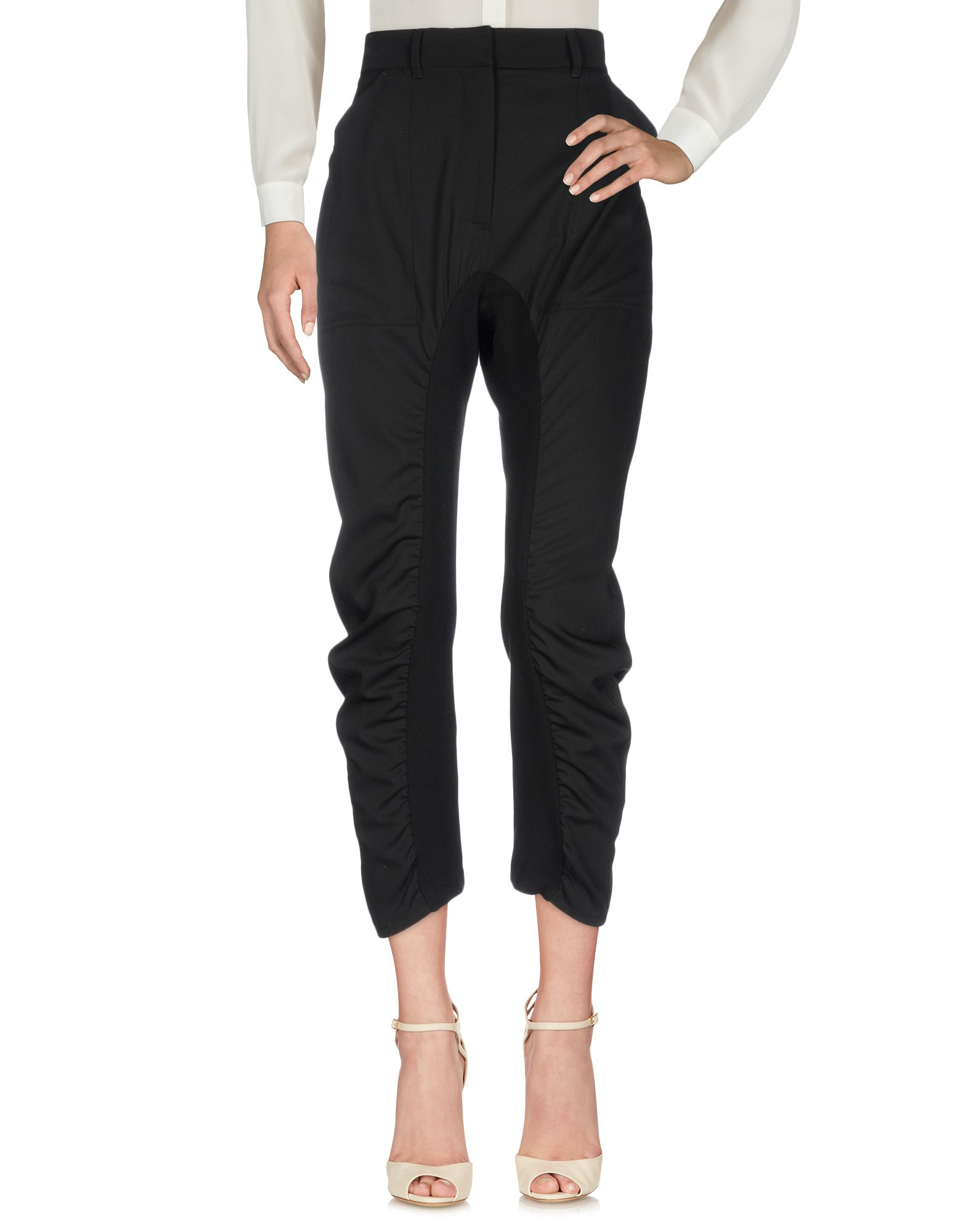 Pantalone Stella Stella Mccartney donna - 13122389AT