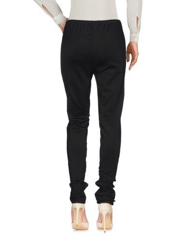 Balenciaga Bukser gratis frakt komfortabel klaring bestselger 7xNSjYhW