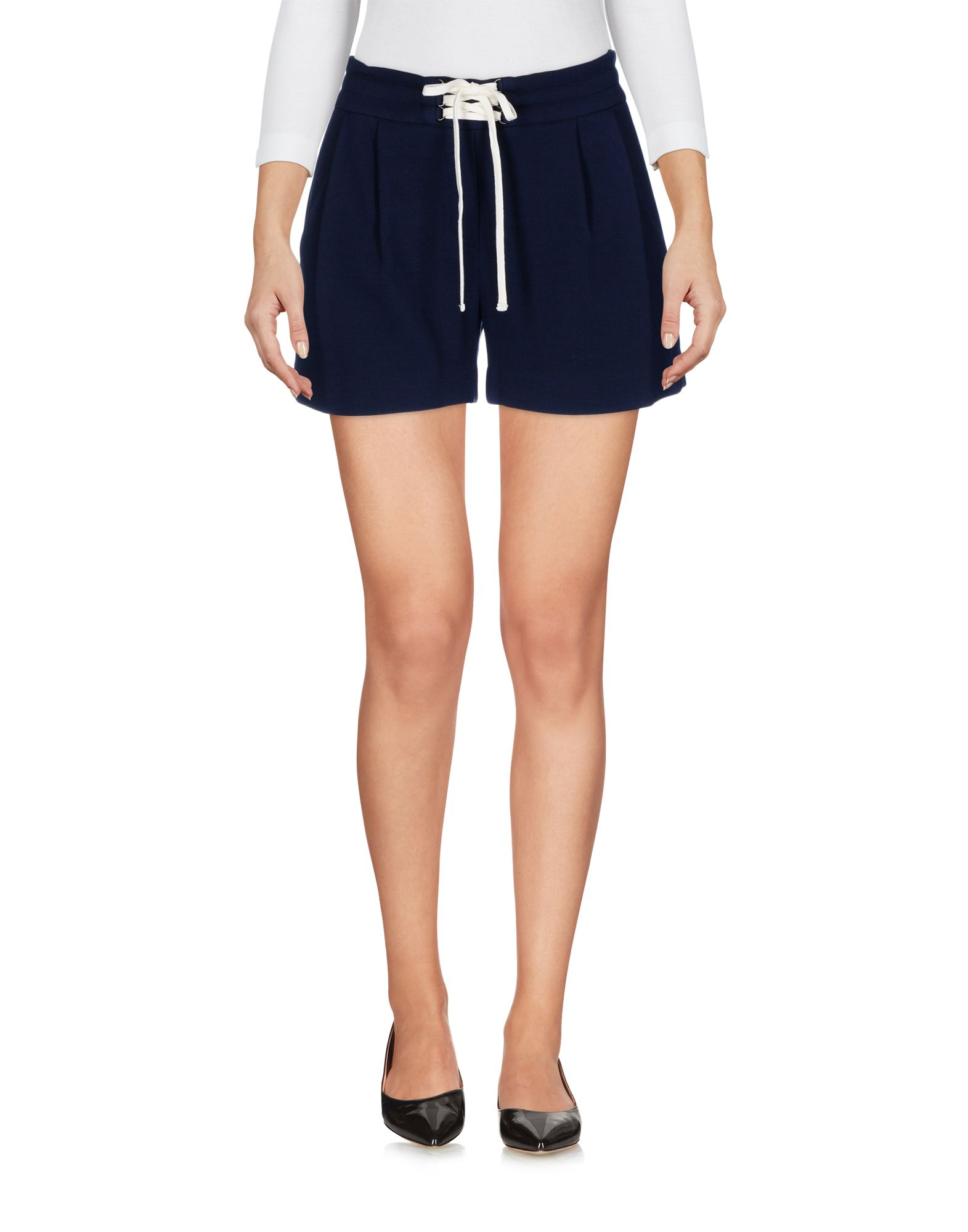 Shorts Mr & Mrs Italy Donna - Acquista online su P5nvqXnCH