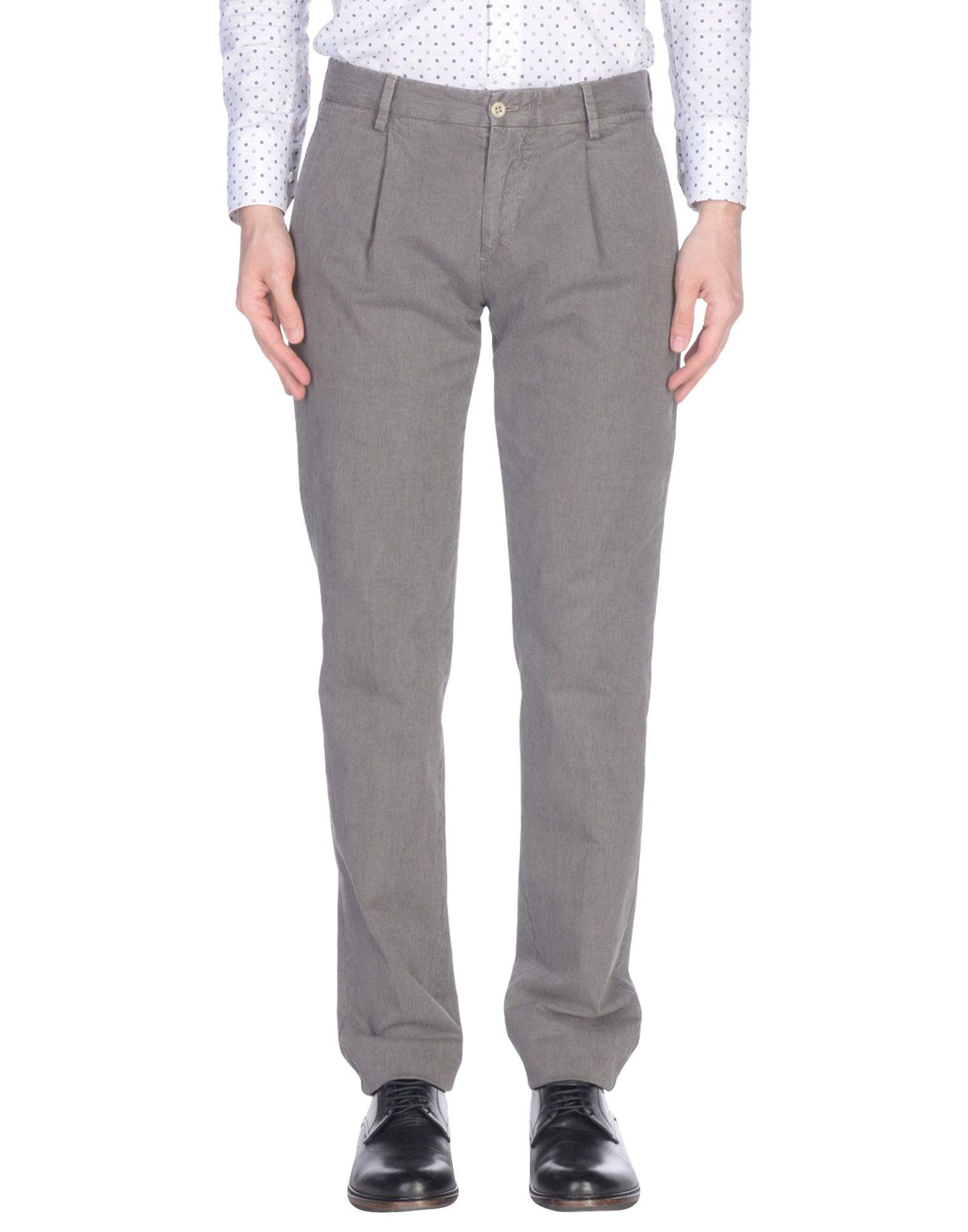 Pantalone Santaniello & B. herren - 13122527AN
