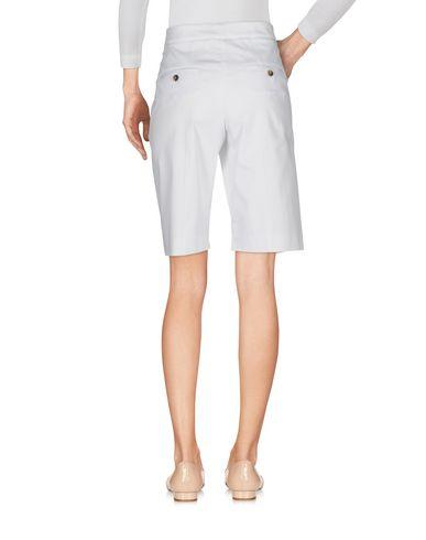 PESERICO SIGN Shorts
