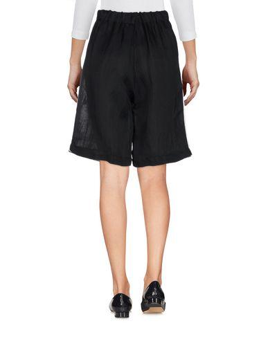 YPNO Shorts