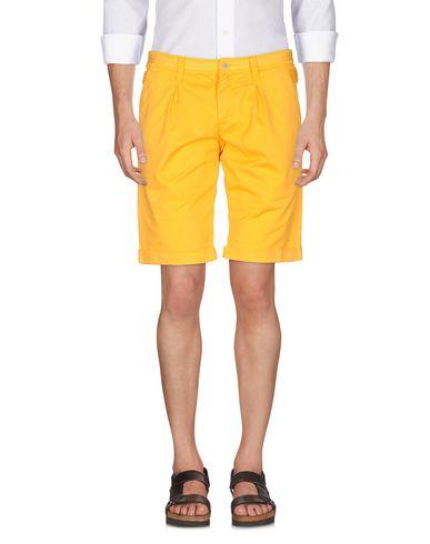 ALESSANDRO DELLACQUA Shorts