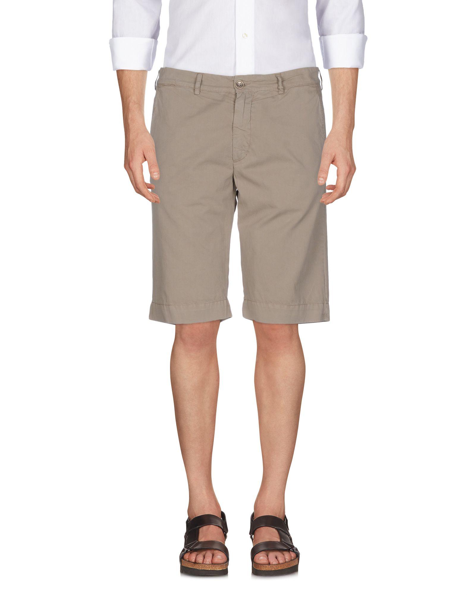 Shorts 13122696MM & Bermuda 40Weft Uomo - 13122696MM Shorts 5b79c4