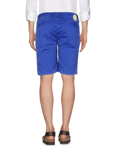 SHOCKLY Shorts