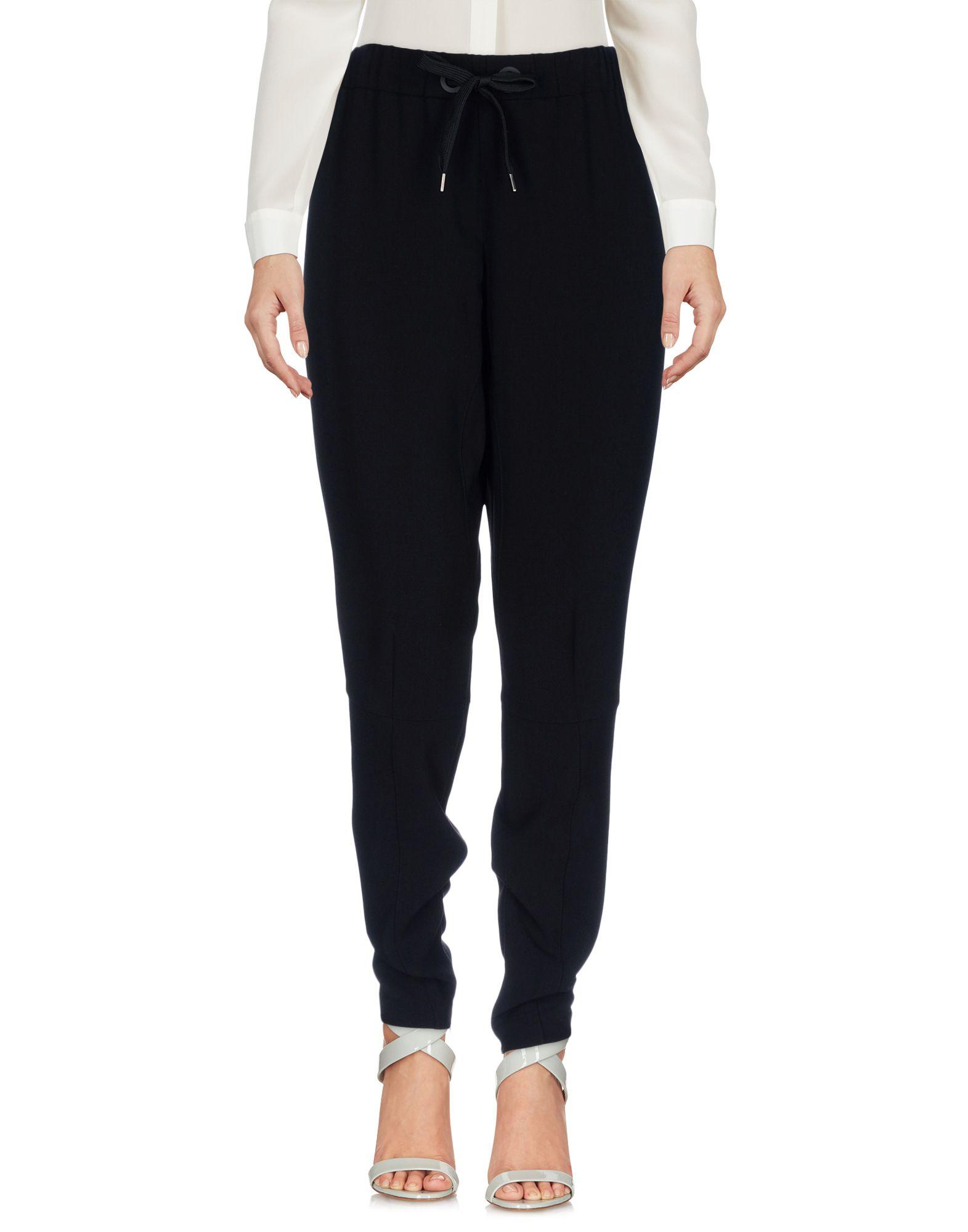 Pantalone Fendi Donna - Acquista online su nsEkMKGxmR