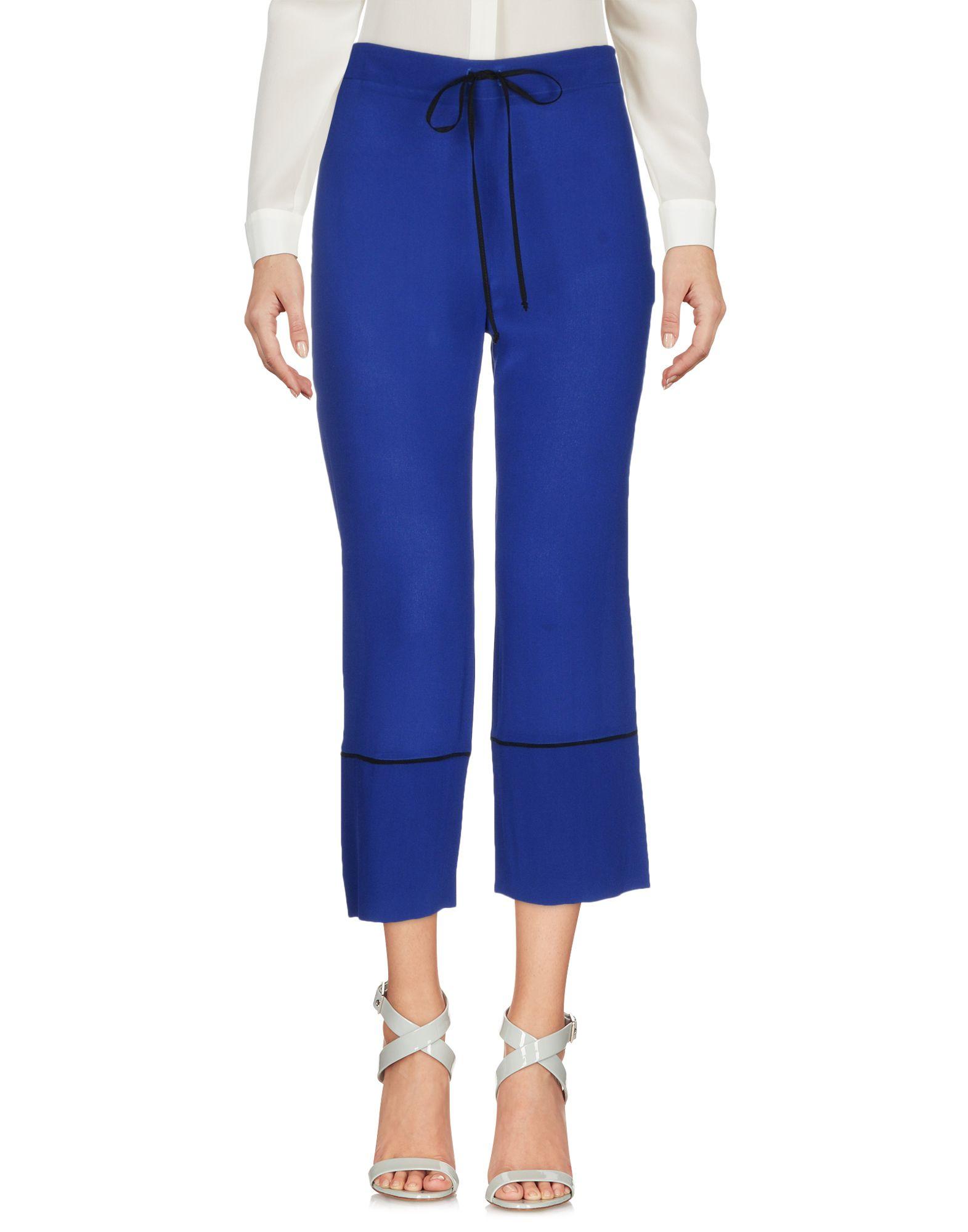 Pantalone Classico L' Autre Chose Donna - Acquista online su Q4V3dBPFP