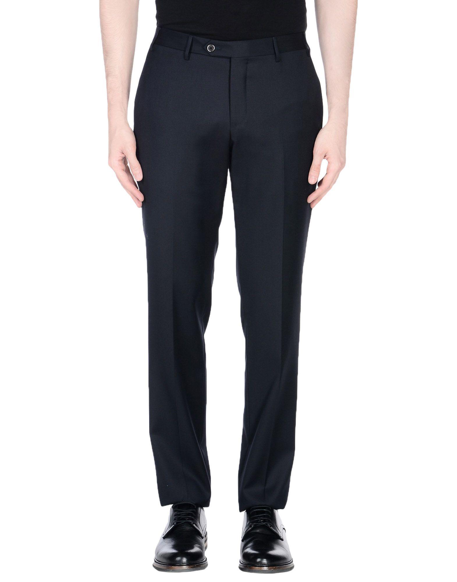 Pantalone Corneliani Donna - Acquista online su