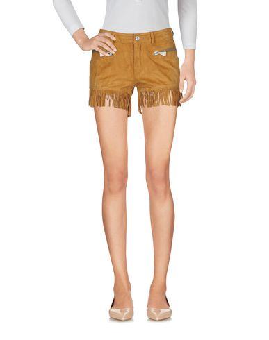 Neue Und Mode ROŸ ROGERS Shorts Niedrig Versandkosten Günstig Online Billig Verkauf Zuverlässig Bester Großhandel Zu Verkaufen Spielraum Günstigsten Preis PrTlsUEyO