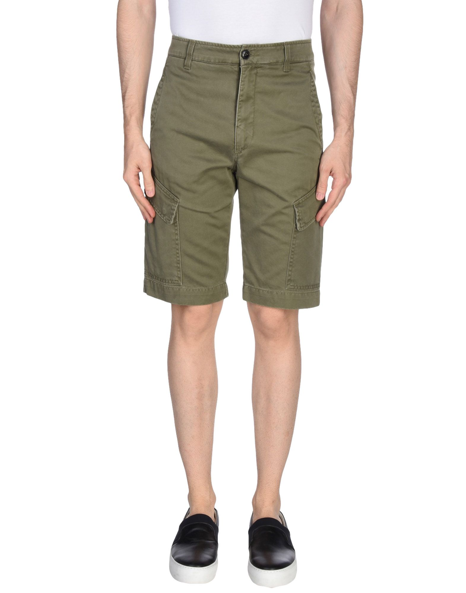 Shorts Dondup Uomo - Acquista online su