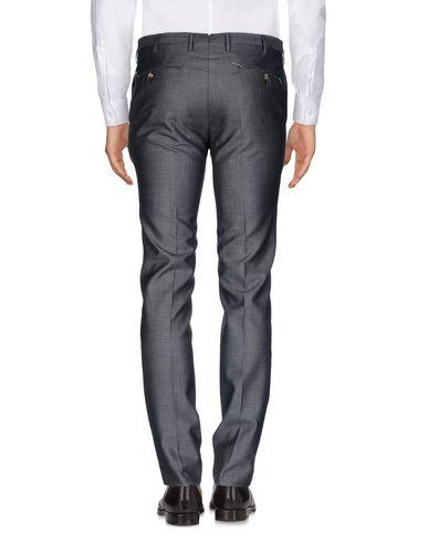 Bukser Pt01 kjøpe billig Manchester lacaD14j