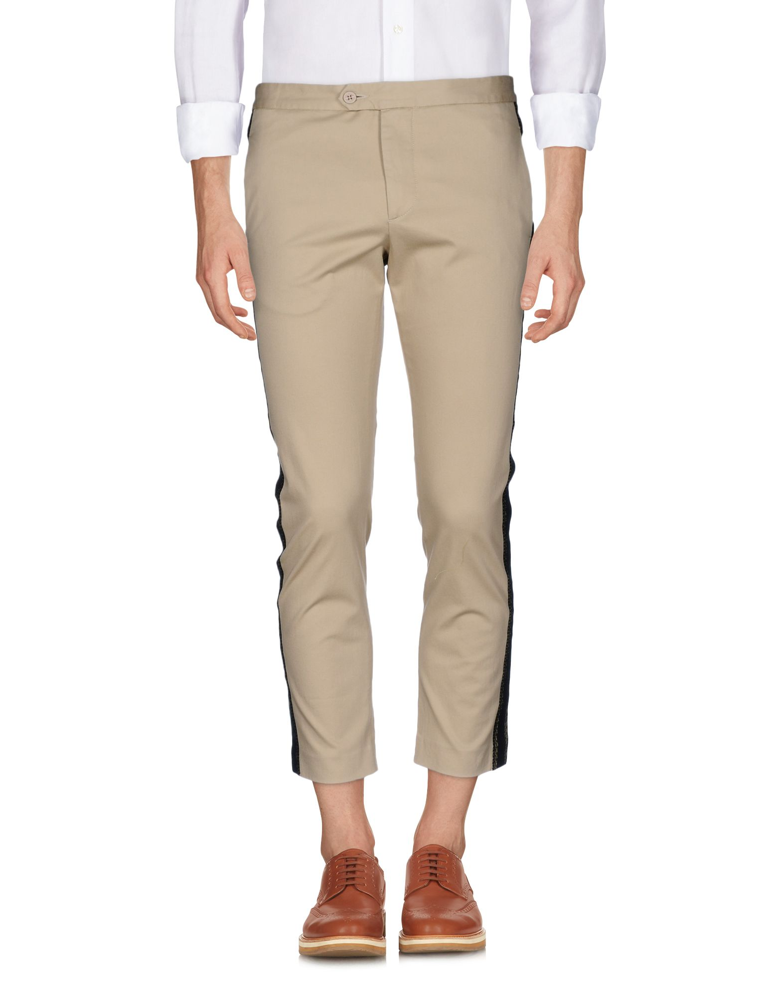 SOLD OUT         Chinos Palm Angels Uomo - Acquista online su