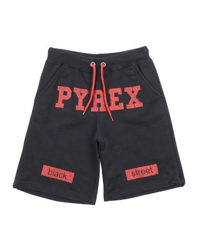 PYREXショートパンツ