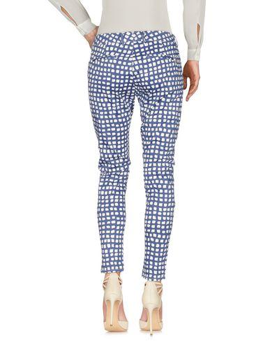 Huset Tramp Pantalon visa betaling ebay billig pris anbefaler billige online Aj8eZW